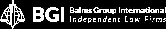 Logo BGI
