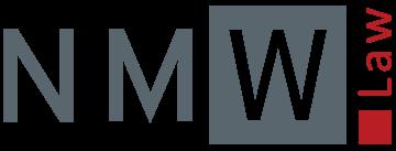 NMW avocats
