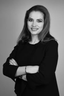 Estelle Cavayé