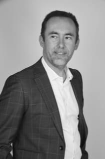 Philippe Gianviti